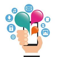 Social Media Insight from agileinsight.com.sg