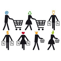Shopper Behaviour Insight